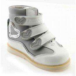 Антиварусная обувь Sursil Ortho AV12-006
