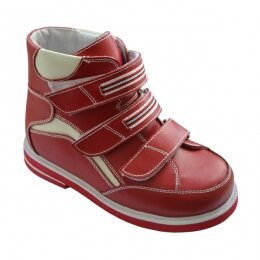 Ботинки Sursil Ortho 09-003