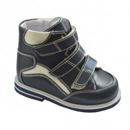 Ботинки Sursil Ortho 09-004