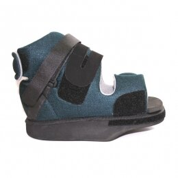Обувь терапевтическая Sursil Ortho 09-101