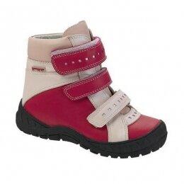 Ботинки Sursil Ortho 12-004