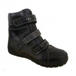 Ботинки Sursil Ortho 12-005-1
