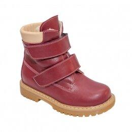 Ботинки 010 (2) #010