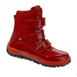 Детские ортопедические ботинки Sursil Ortho А4175-4