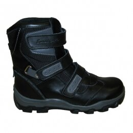 Детские ортопедические ботинки Sursil Ortho А10-026