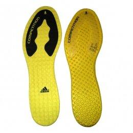 Стельки ортопедические Adidas Competition СТ-118