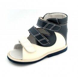 Антиварусная обувь Sursil Ortho AV09-002