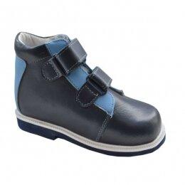 Антиварусная обувь Sursil Ortho AV09-016