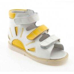 Антиварусная обувь Sursil Ortho AV10-011