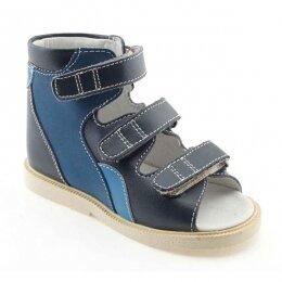 Антиварусная обувь Sursil Ortho AV10-024