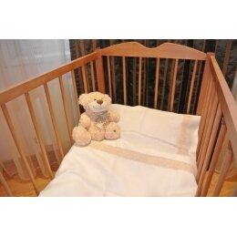 Комплект постельного белья, размер «детский»
