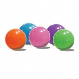 Мяч 8 1/2'' (22 см) фосфор