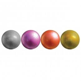 Мяч 8 1/2'' (22 см) тяжёлый не декорированный