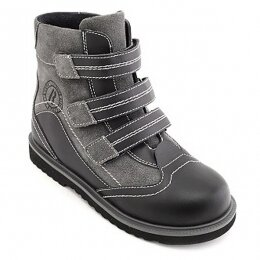 Ботинки Sursil Ortho 23-208-1