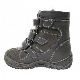 Детские ортопедические ботинки Sursil Ortho A10-029