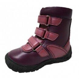 Детские ортопедические ботинки Sursil Ortho A10-030